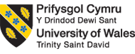uwtsd-logo